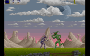 Shadow Of The Beast towards the castle 17 (amiga).png