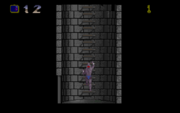 Shadow Of The Beast climbing the well (amiga).png