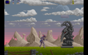 Shadow Of The Beast towards the castle 7 (amiga).png