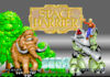 Space Harrier title (arcade).png