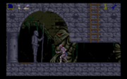 Shadow Of The Beast inside the castle 12 (amiga).png