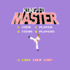 Kung-Fu Master title (arcade).png