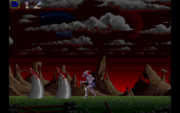 Shadow Of The Beast towards the beast 9 (amiga).png
