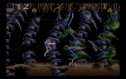 Shadow Of The Beast flight section 10 (amiga).png