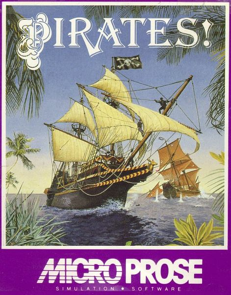 File:Pirates.jpg