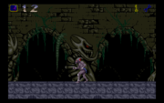 Shadow Of The Beast inside the castle 11 (amiga).png