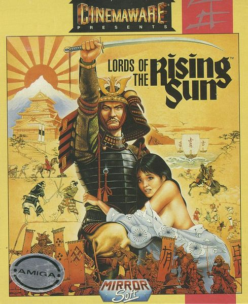 File:LordsOfTheRisingSun.jpg