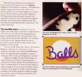 Magnum Demo review (Amiga Format) (October 1994, Issue 64, Page 125) (edited).jpg