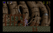 Shadow Of The Beast inside the tree 23 (amiga).png