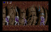 Shadow Of The Beast inside the tree 5 (amiga).png