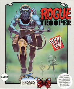 Rogue Trooper box scan