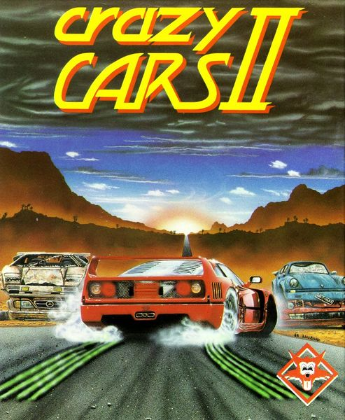 File:CrazyCars2.jpg