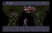 Shadow Of The Beast inside the castle 3 (amiga).png