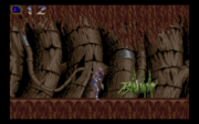Shadow Of The Beast inside the tree 3 (amiga).png