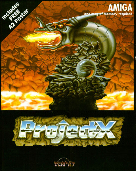 File:Project-X.jpg