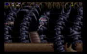 Shadow Of The Beast flight section 7 (amiga).png