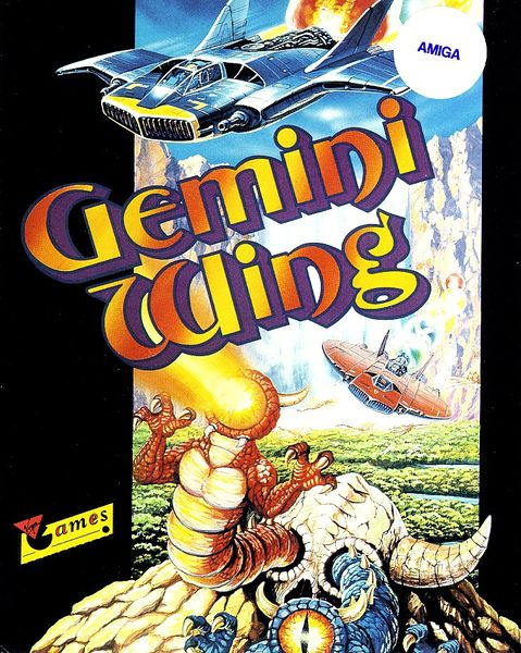 File:GeminiWing.jpg