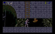 Shadow Of The Beast inside the castle 14 (amiga).png
