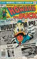Howard the Duck comic cover.jpg