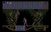 Shadow Of The Beast inside the castle 17 (amiga).png