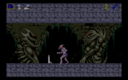 Shadow Of The Beast inside the castle 19 (amiga).png
