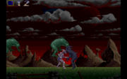 Shadow Of The Beast towards the beast 7 (amiga).png