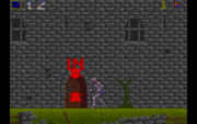 Shadow Of The Beast towards the castle 21 (amiga).png