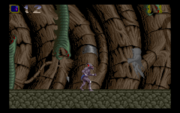 Shadow Of The Beast inside the tree 28 (amiga).png