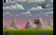 Shadow Of The Beast towards the castle 3 (amiga).png