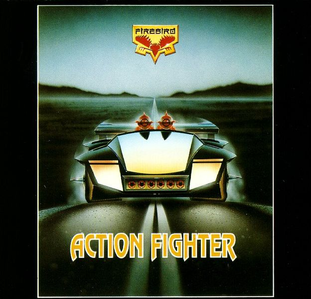 File:ActionFighter.jpg