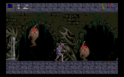 Shadow Of The Beast inside the castle 9 (amiga).png