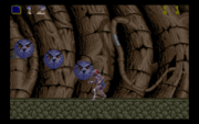 Shadow Of The Beast inside the tree 19 (amiga).png