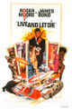 Live and Let Die theatrical poster.jpg