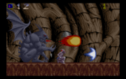 Shadow Of The Beast inside the tree 10 (amiga).png