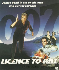 Licence to Kill box scan