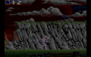 Shadow Of The Beast towards the beast 5 (amiga).png