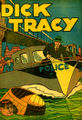 Dick Tracy comic cover.jpg