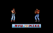 Street Fighter round 05 vs Mike (amiga).png