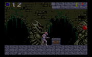 Shadow Of The Beast inside the castle 7 (amiga).png