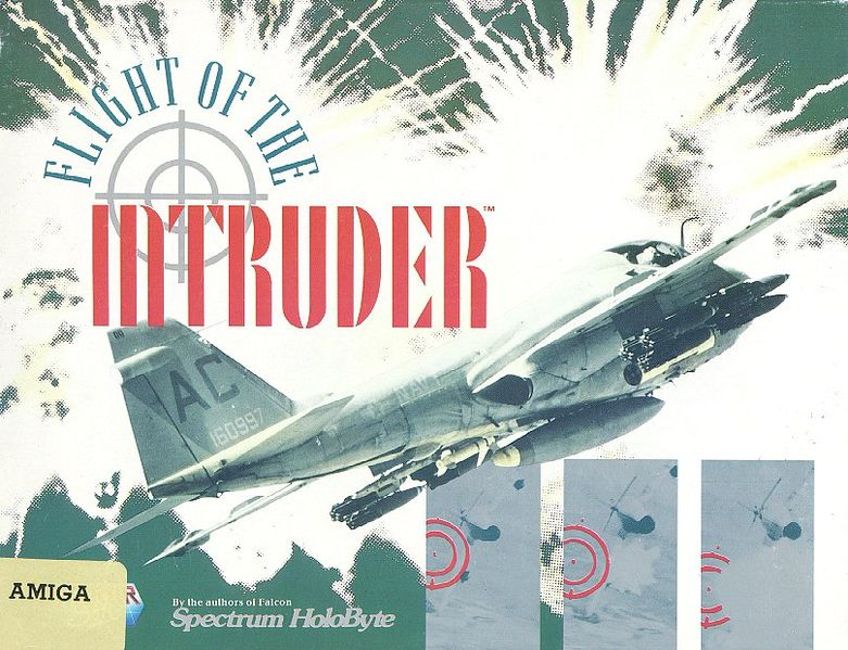 File:FlightOfTheIntruder.jpg