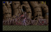 Shadow Of The Beast inside the tree 16 (amiga).png