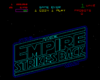The Empire Strikes Back (Atari) title (arcade).png