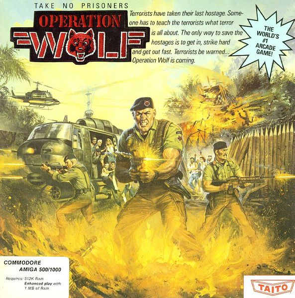 File:OperationWolf.jpg