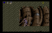 Shadow Of The Beast inside the tree 13 (amiga).png