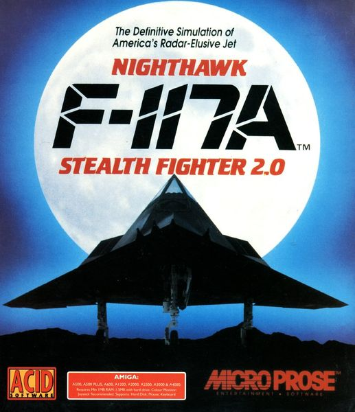 File:F117AStealthFighter2.jpg