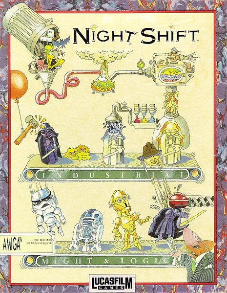 File:NightShift.jpg