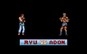 Street Fighter round 10 vs Adon (amiga).png