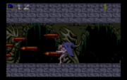 Shadow Of The Beast inside the castle 23 (amiga).png