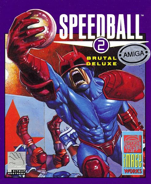 File:Speedball2.jpg