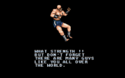 Street Fighter defeated 11 Sagat (amiga).png